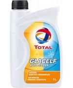 Антифриз TOTAL GLACELF AUTO SUPRA 1L