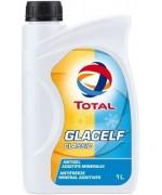 Антифриз TOTAL GLACELF CLASSIC 1L
