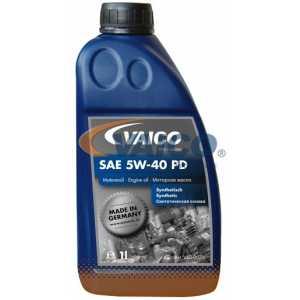 VAICO 5W-40 PD VAG 1L