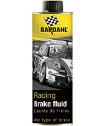 BARDAHL RACING BRAKE FLUID DOT4 328°С 500ML