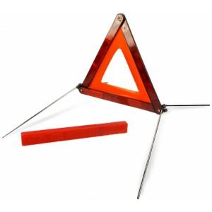 MAMMOOTH Авариен триъгълник