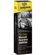 BARDAHL RACING MANUAL GEARBOX ADDITIVE 150ML
