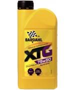 BARDAHL XTG 75W-90 1L