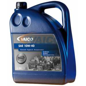 VAICO 10W-40 5L