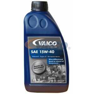 VAICO 15W-40 1L