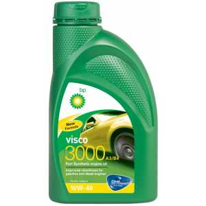 BP VISCO 3000 10W-40 1L