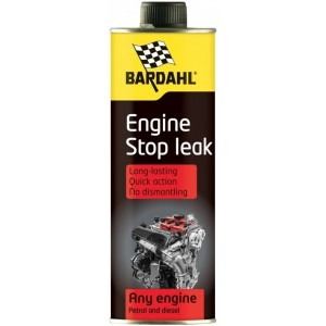Bardahl Engine Stop Leak