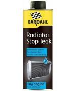 Bardahl Radiator Stop Leak 500 мл.