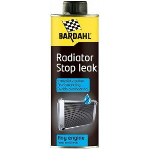 Bardahl Radiator Stop Leak