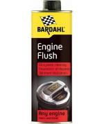 BARDAHL ENGINE FLUSH Промиване на двигатели