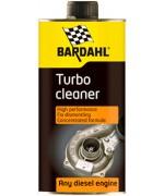 Bardahl Turbo Cleaner 1L