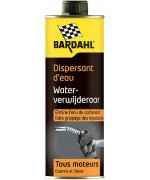 Bardahl Water Dispersant  300 мл.