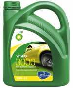 BP VISCO 3000 10W-40 4L 1