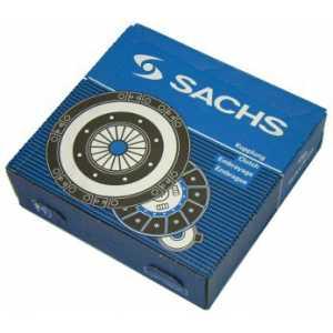 SACHS 3000 951