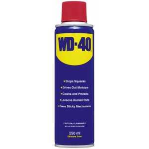 WD-40 200ml.