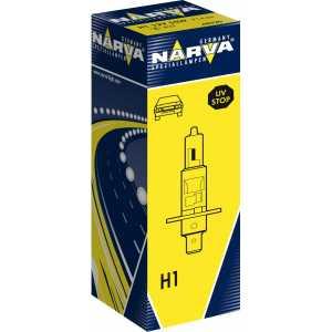 Narva H1 55W 12V