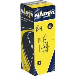 Narva H3 55W 12V