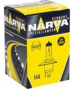 Narva H4 55W 12V