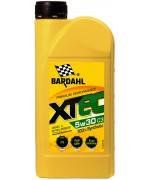BARDAHL XTEC 5W-30 C3 1L