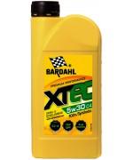 BARDAHL XTEC 5W-30 C4 1L