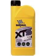 BARDAHL XTS 5W-30 1L