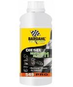 Bardahl Diesel Injection Restorer 11 1L
