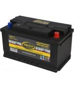 ELECTRA 85AH 780A R+