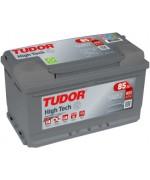 Акумулатори TUDOR HIGH TECH 85AH 800A R+