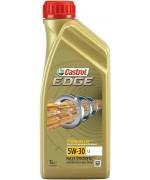 Моторни масла CASTROL EDGE 5W-30 LL 1L