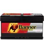 BANNER POWER BULL 88AH 700A R+ 1