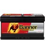 Акумулатор BANNER POWER BULL 95AH 760A R+