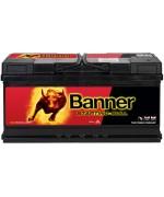 BANNER STARTING BULL 88AH 680A R+ 588 34