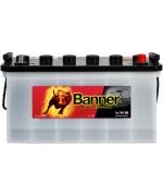 BANNER BUFFALO BULL 100AH 600A R+ 1