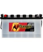 BANNER BUFFALO BULL 100AH 600A L+ 1