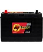 BANNER BUFFALO BULL 105AH 1000A R+