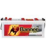 Акумулатор BANNER BUFFALO BULL SHD 140AH 800A L+