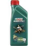CASTROL MAGNATEC 10W-40 A3/B4 1L