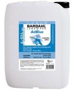 BARDAHL ADBLUE 5L