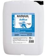 BARDAHL ADBLUE 10L
