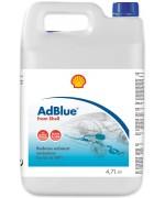 SHELL ADBLUE 4.7L