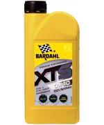 BARDAHL XTS 0W-40 1L