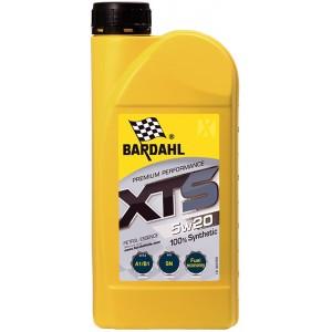 BARDAHL XTS 5W-20 1L