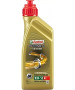 CASTROL POWER 1 RACING 10W-50 4T 1L