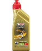Моторно масло CASTROL POWER 1 4T 10W-40 1L