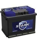 STARK BLUE 62AH 540A R+