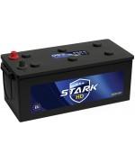 STARK HD 180AH 1150A