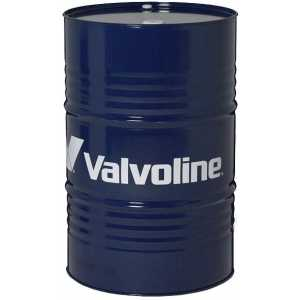 Valvoline ALL FLEET EXTREME 10W-40 208L