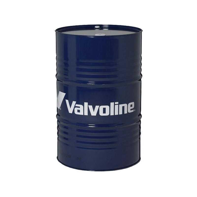 Valvoline ALL FLEET EXTREME 10W-40 208L