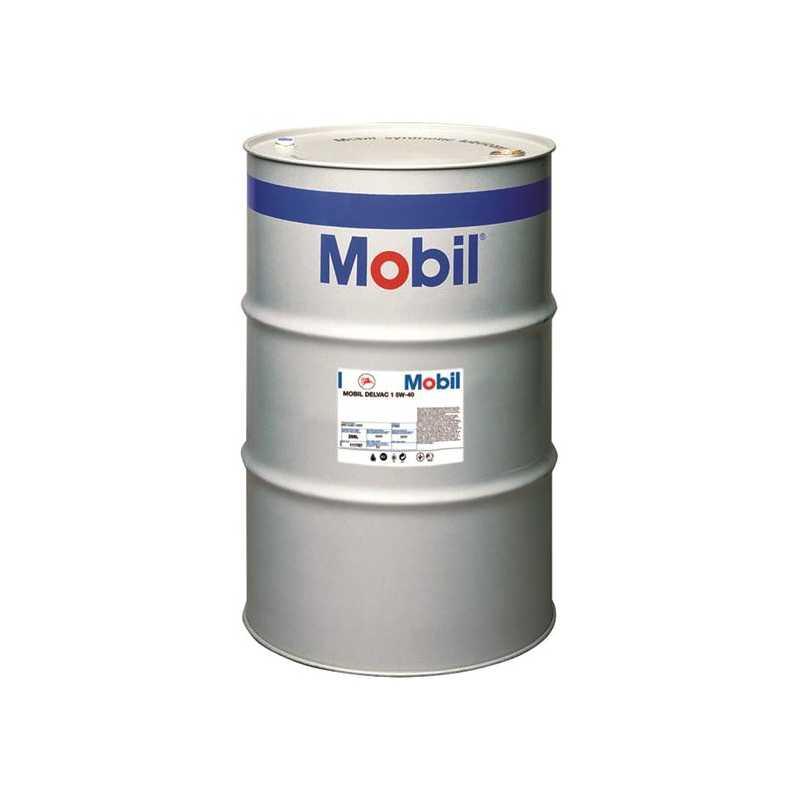 MOBIL DELVAC 1 5W-40 208L