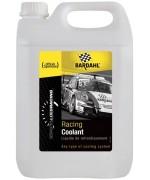 BARDAHL Охлаждаща течност за състезателни автомобили SLR 5L